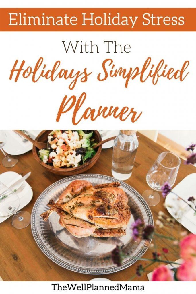 Tips for Enjoying Thanksgiving