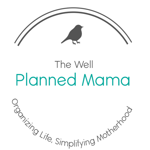 The Well Planned Mama